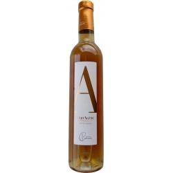 Carthagène - Vin de liqueur...